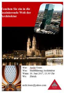 Archi-Tours_Flyer