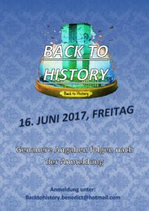Back_to_History_Flyer