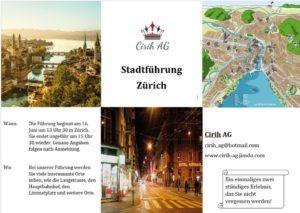 Cirih_AG_Flyer