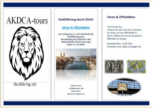 Flyer_AKDCA-tours__3_