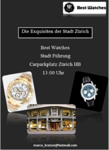 Flyer_Best_Watches
