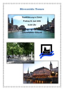 Flyer_Riverside_Tours