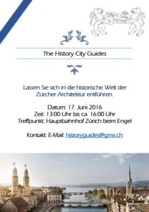 Flyer_The_History_City_Guides