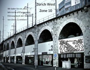 Flyer_Zone_10