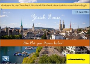 Flyer_Zuerich_Tours