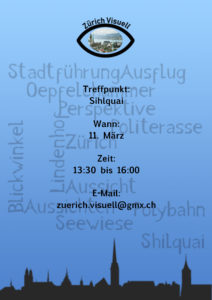 Flyer_Zuerich_Visuell
