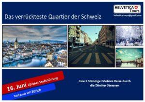 Helvetica_Tours_Flyer