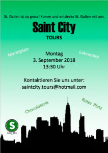 Saint_City_Tours_Flyer