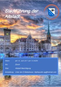 Sights_Public_AG_Flyer_neu