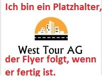 West_Tour_AG_Platzhalter