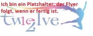 tw12lve_Platzhalter