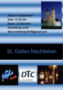 Flyer-DTC-neu
