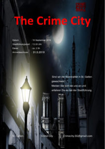 The-Crime-City-Flyer-NEUNUE