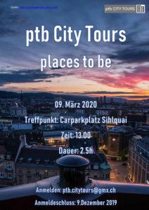 ptb city tours