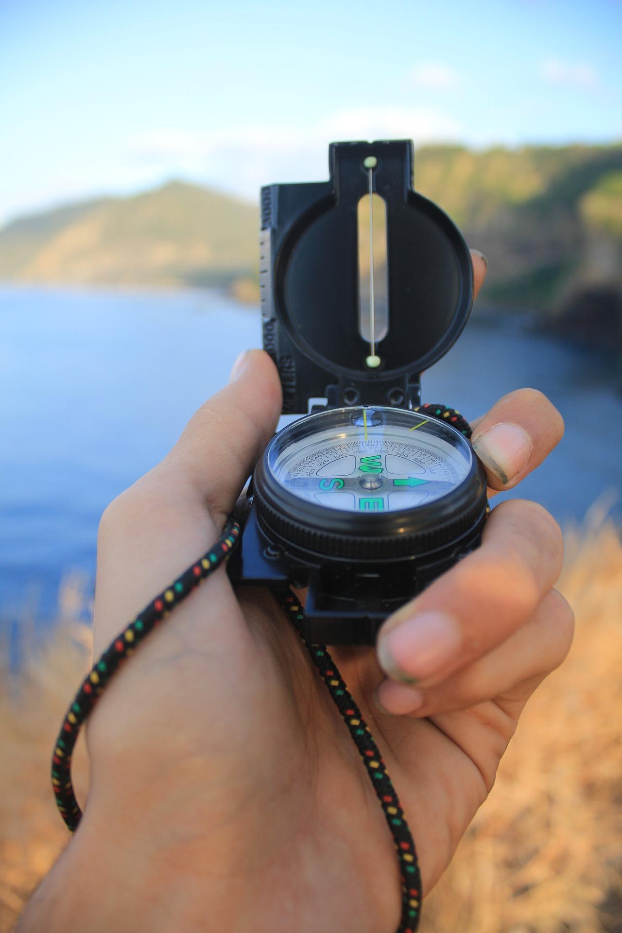 kompass lehrstellensuche