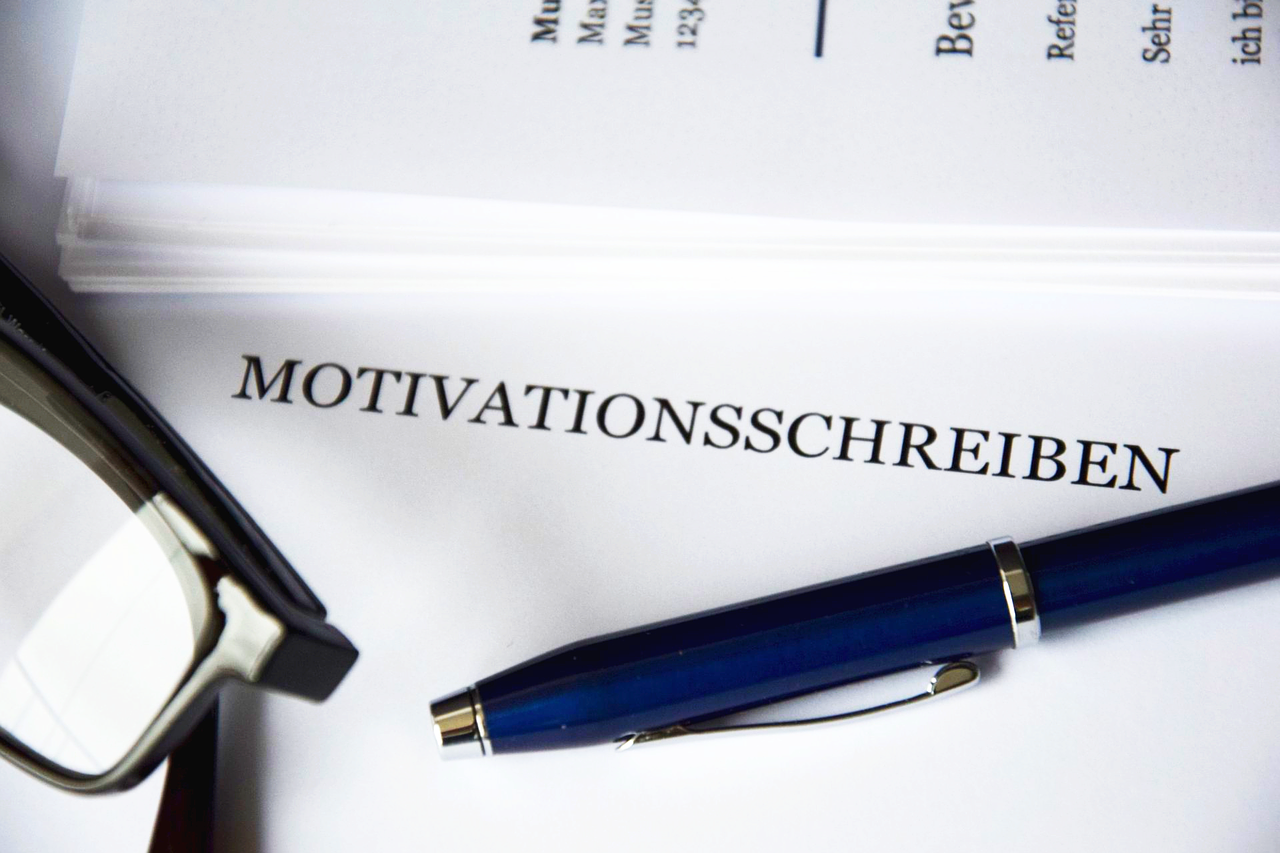 motivations-schreiben-bewerbung